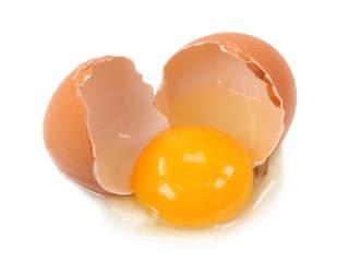 http://1.bp.blogspot.com/-z_j_lWuDiWA/TcY9I2c8x6I/AAAAAAAABdE/7msXK-9-keg/s1600/egg+yolk.jpg