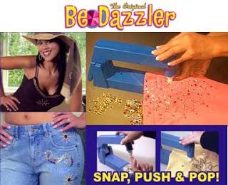 http://4.bp.blogspot.com/_RcPKCDOqyMo/TCflizfra-I/AAAAAAAAAEA/itOIKcrx1-4/s1600/Bedazzler_uses.jpg