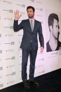 Adam+Levine+Suits+Men+s+Suit+i6shDqgSXiBl