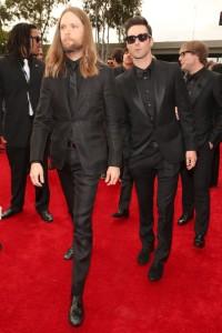 Adam+Levine+Suits+Men+s+Suit+M_LAbCmyY-Gl