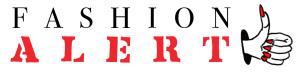 fashion-alert-logo2