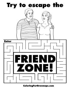 escape-the-friend-zone