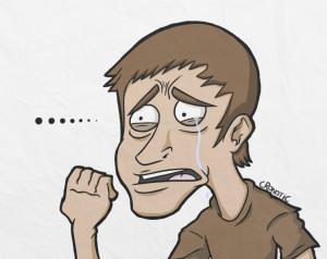 cronotic_sad-guy
