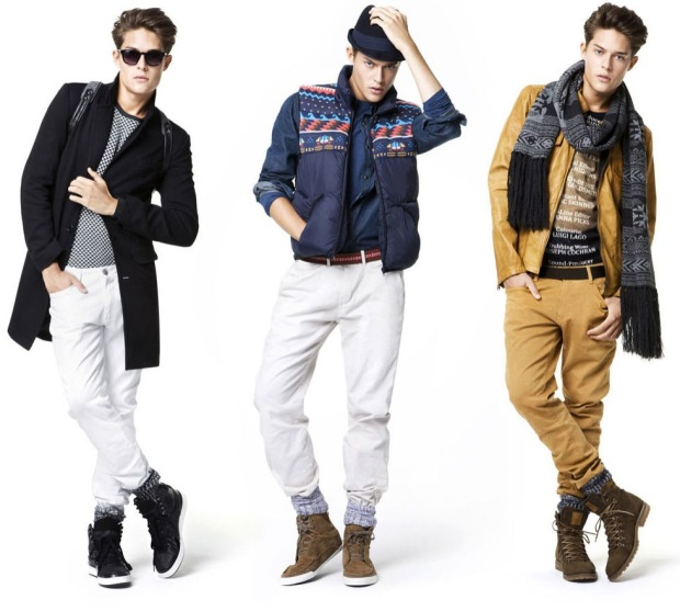 3-mens-fashion-1