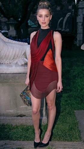 Amber-Heard-Stella-McCartney-Spring-2015-Presentation-New-York-City