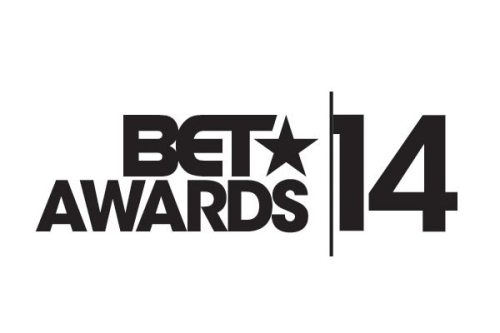 bet-awards-live-stream-ftr1