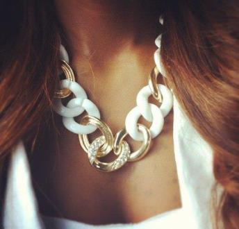 chunky-necklace16