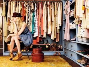 closet-ii