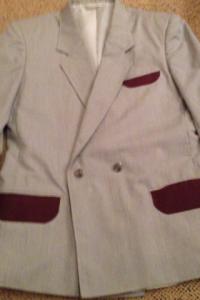 jacket, after