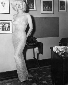 the-personal-property-of-marilyn-monroe-the-happy-birthday-mr-president-dress-4