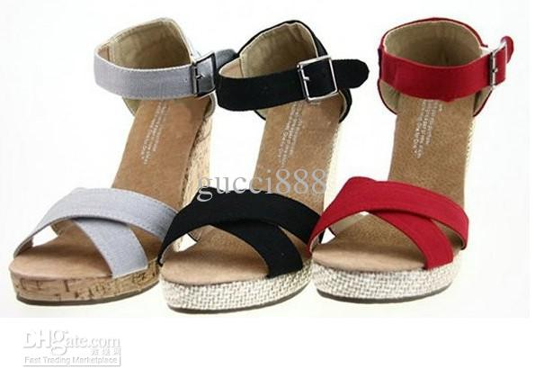 2013-new-tom-casual-canvas-summer-wedges