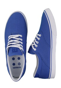 gravis_filter_brightblue_shoes_lg