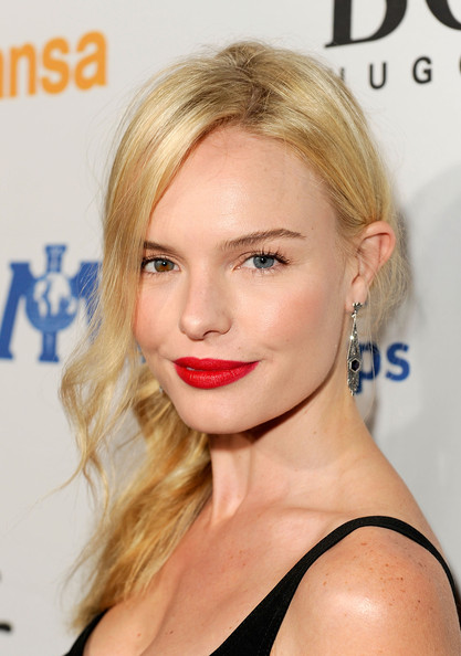 Kate+Bosworth+Esquire+Celebrates+Grand+Opening+tOQSgWVnDCKl