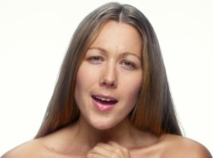 rs_560x415-140715201733-1024.Colbie-Caillat-No-MakeUp.ms.071514_copy