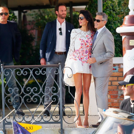 19george-amal-fulllength