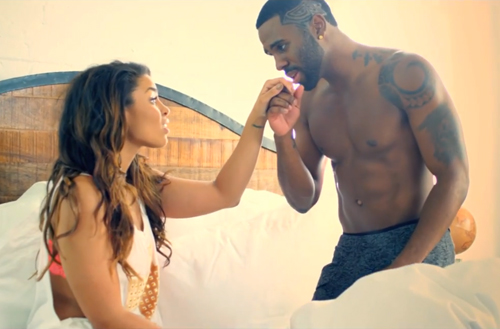 Jason-Derulo-Jordin-Sparks-Marry-Me-Video