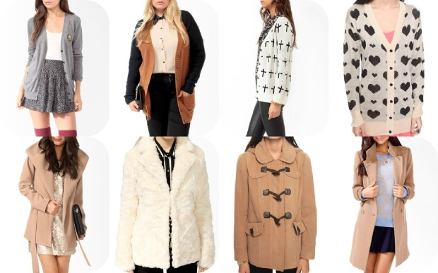 f21cardicanjackets