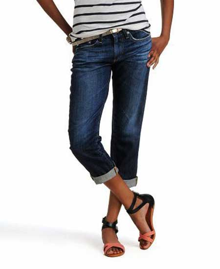 summer-jeans-south-moon-under